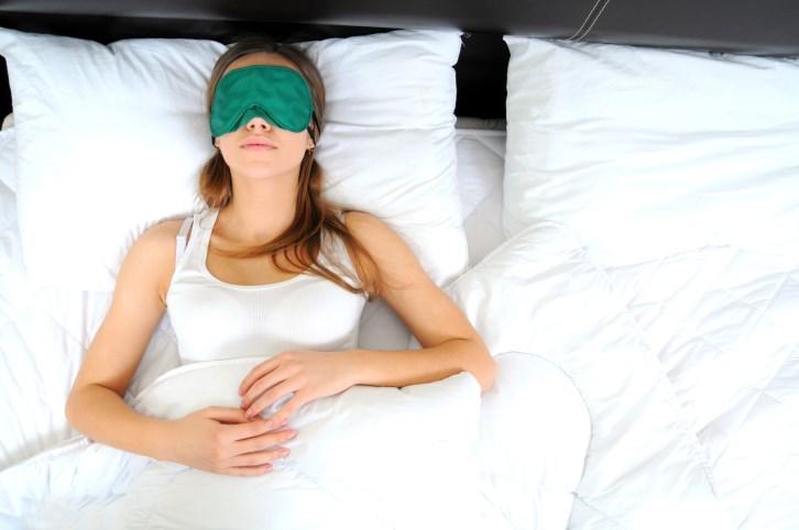Longer Sleep Duration Linked to Type 2 Diabetes