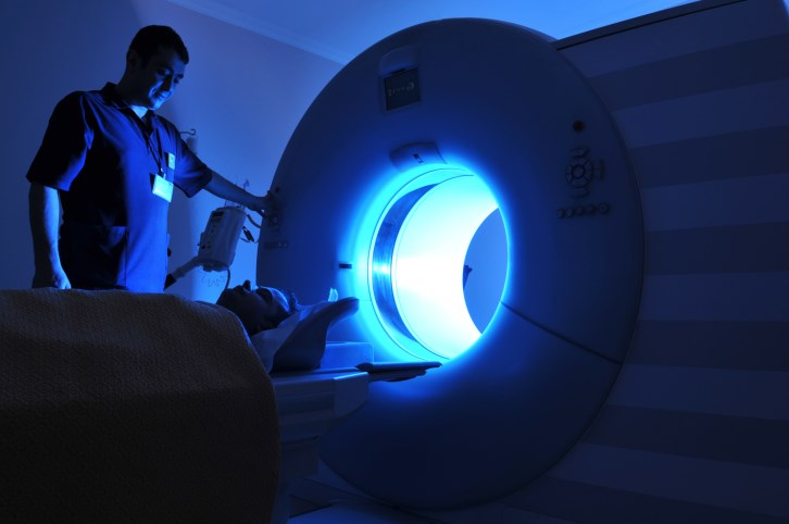 MRI Predicts Prostate Cancer Death Risk After Prostatectomy