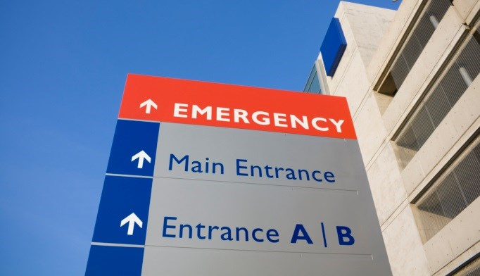 Undocumented Immigrants Receiving Emergency HD More Likely to Die