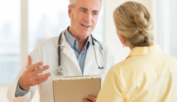Do Your Political Views Affect Patient Counseling?