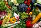 Personalized Diet Improves CKD-Related Risks