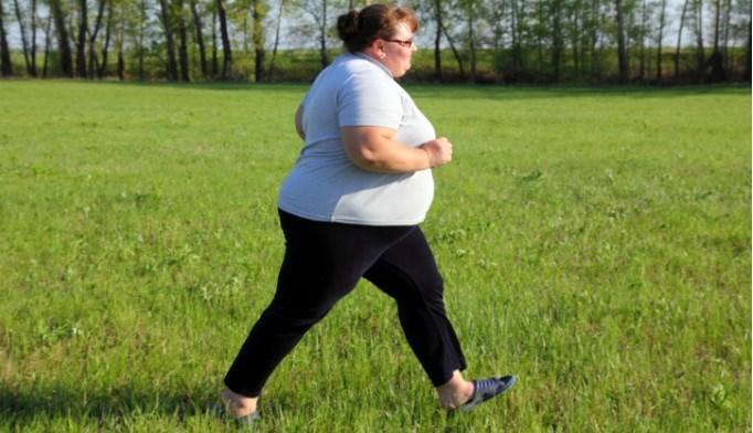 obesity-diabetes-colorectal-cancer