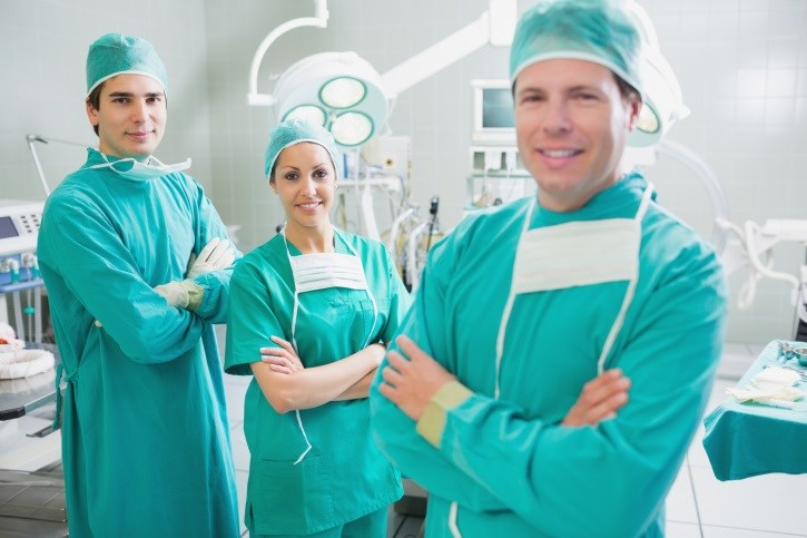 Metastasectomy May Up Survival in Metastatic RCC Patients