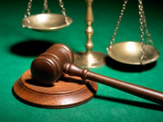 Malpractice Lawsuit Filed in Joan Rivers Case