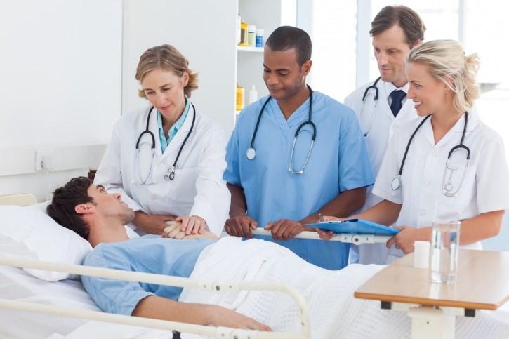 Medical Advancements Versus the Status Quo