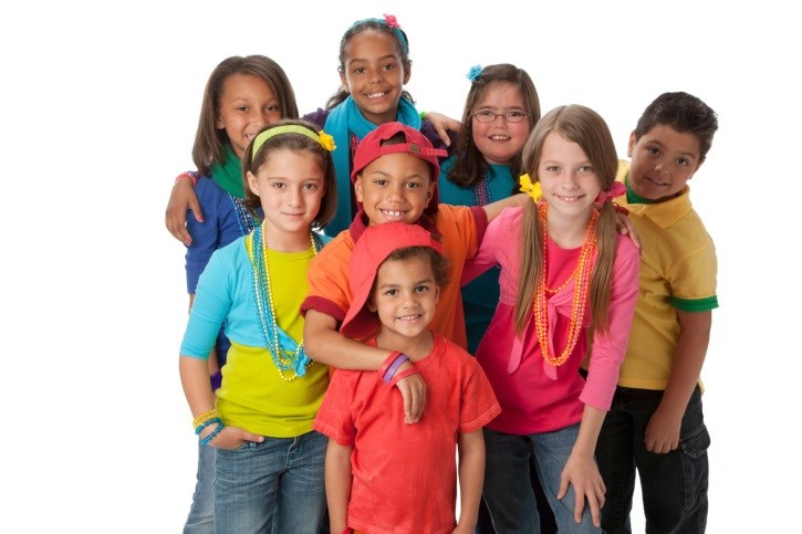 Black Kids Type 1 Diabetes Fare Worse