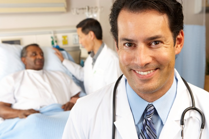 Bariatric Surgery More Effective Than Lifestyle for Diabetes