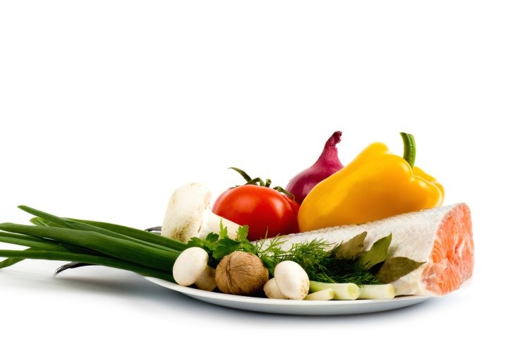 The quantity and quality of available evidence may not be strong enough to support widespread recommendation of the Mediterranean diet.