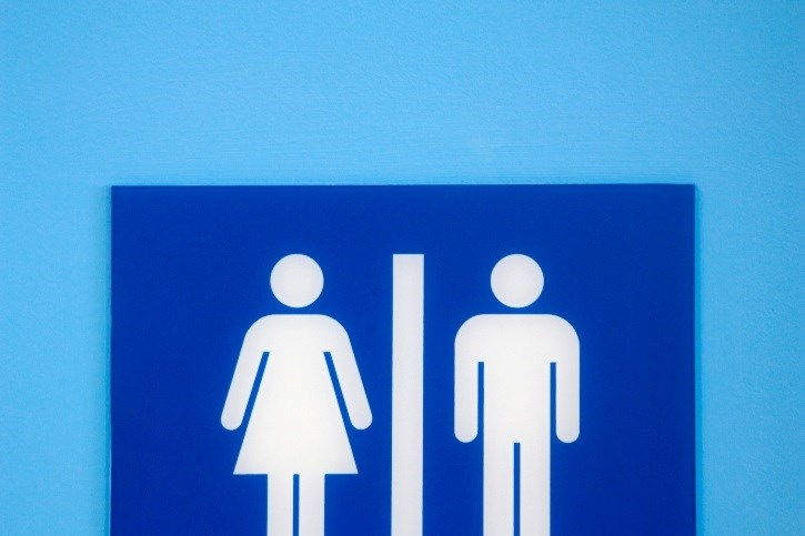 Since constipation is common, the study findings may be important for public health.