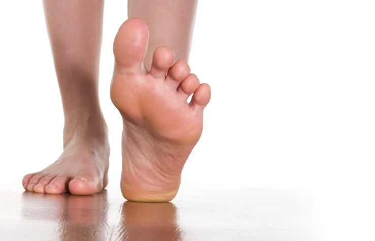 Gout Increases Chronic Kidney Disease Risk