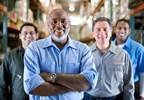 Clinical Prostatitis May Lower Prostate Cancer Risk in Black Men