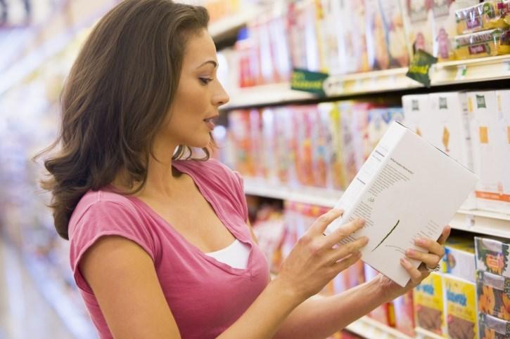 Phosphorus-Based Food Additives May Impact Bone Metabolism