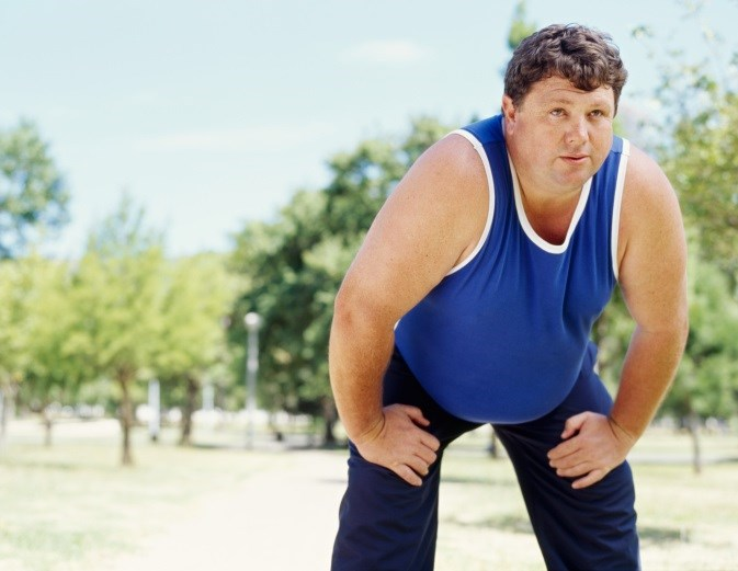 Metabolically Healthy Obesity Not Without Risk of CVD