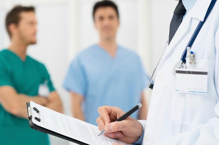 Prostate Cancer Survival Metrics: A New Standard?