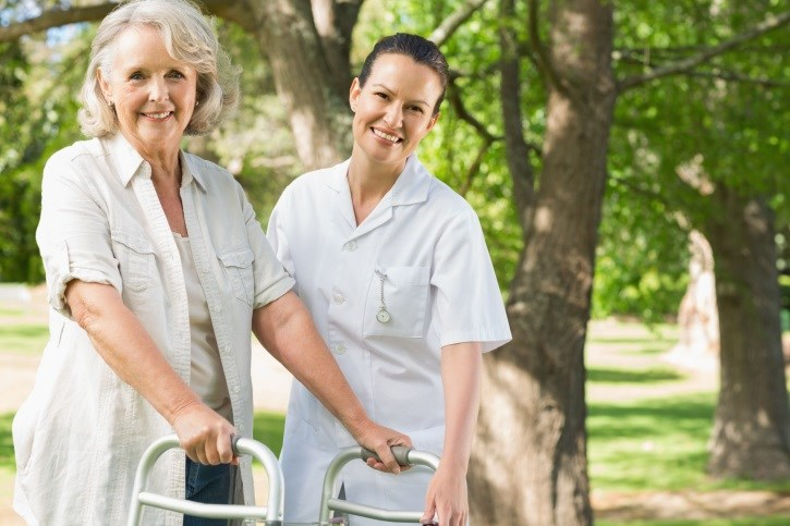 Behavioral Therapy, Exercise Improves Urinary Incontinence