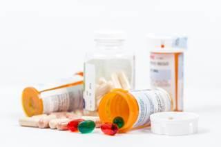 Cancer Survivors Modify Prescription Drug Use to Save Money - Renal
