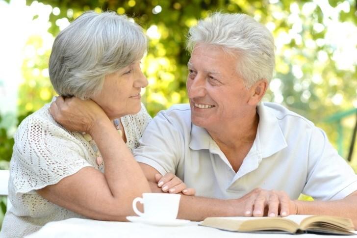Association seen between marital status and risk, prognosis of coronary heart disease or stroke