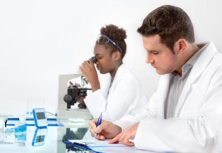 Core-Needle Biopsy Aids RCC Diagnosis