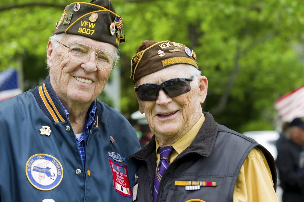 Findings observed for veterans with diabetes and concomitant chronic kidney disease