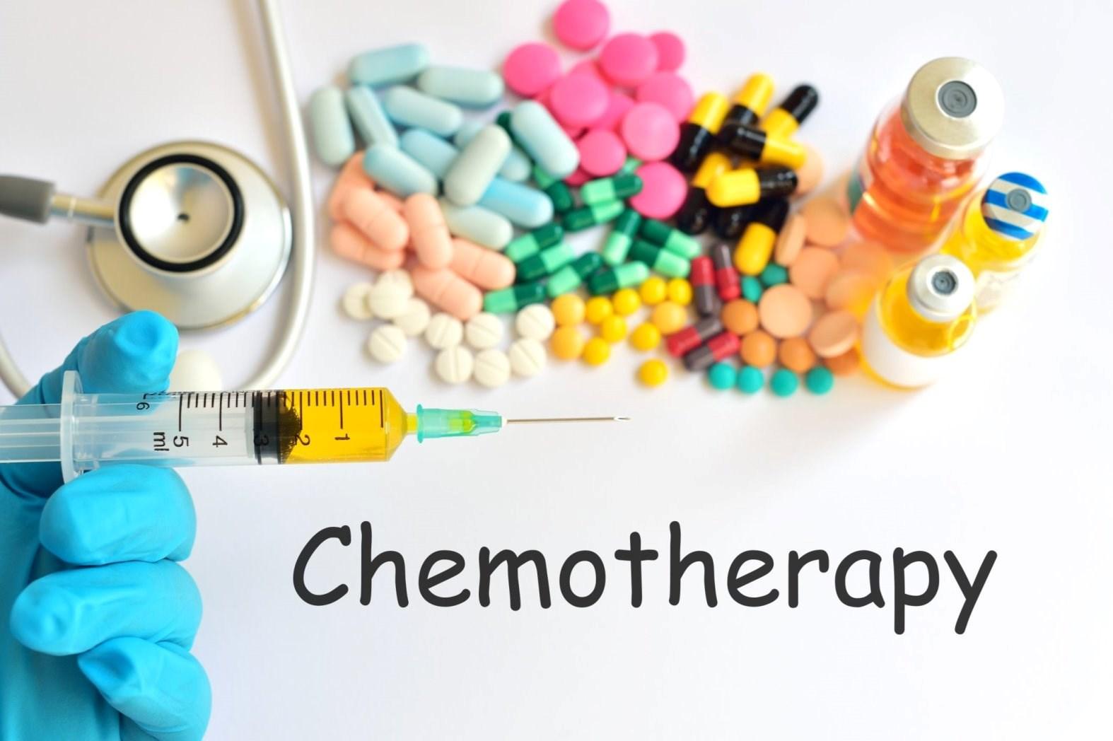 Neoadjuvant Chemo vs TUR Before RC Ups Survival