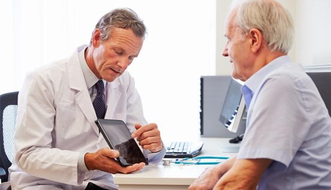 Progress to More Nuanced Medicine