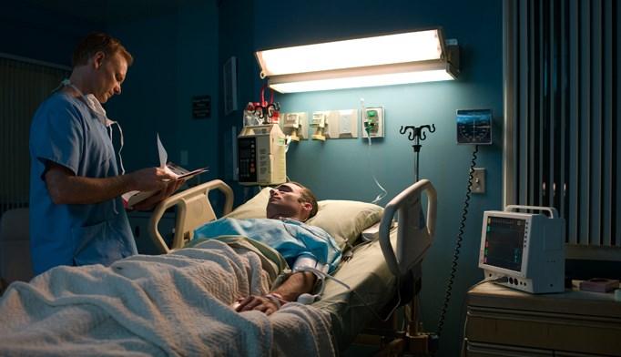 Cystatin C Superior for Predicting Death Risk