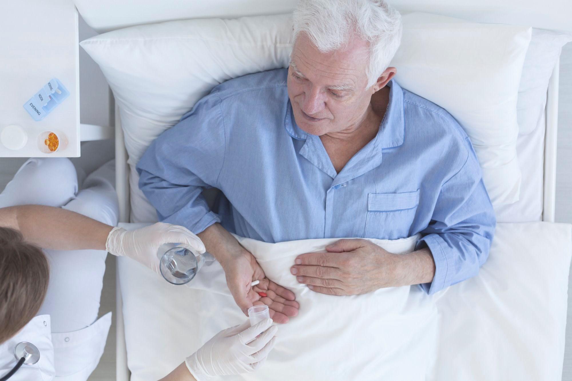 New Predictor of In-Hospital Acute Kidney Injury Identified
