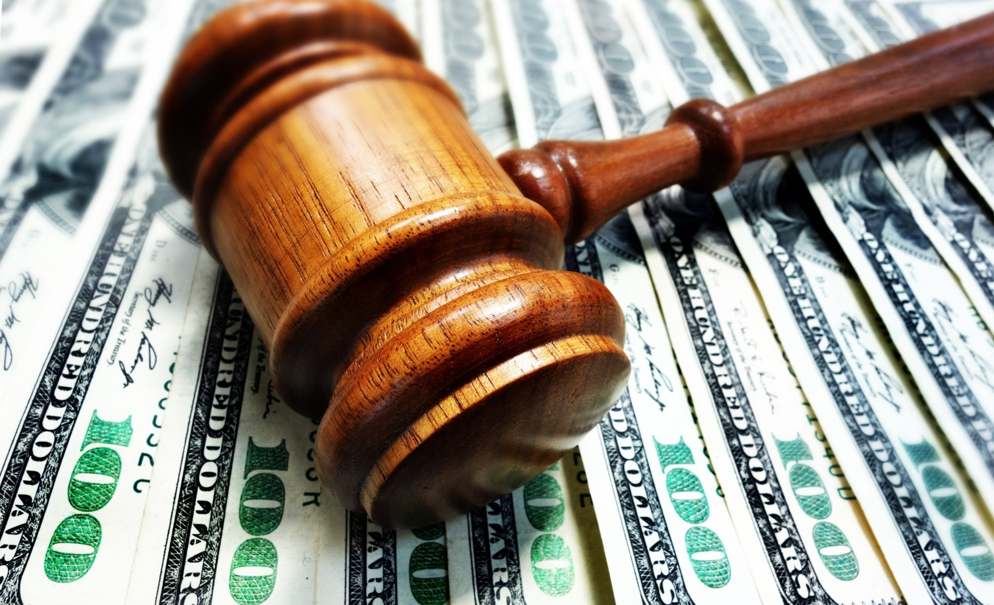 Reduce Your Risk of Medical Lawsuits