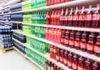 Nutritional Databases Underreport Phosphorus Content
