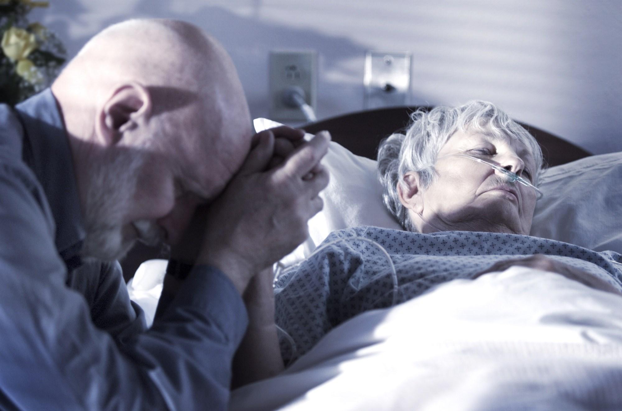 Hyperkalemia Increases Death Risk