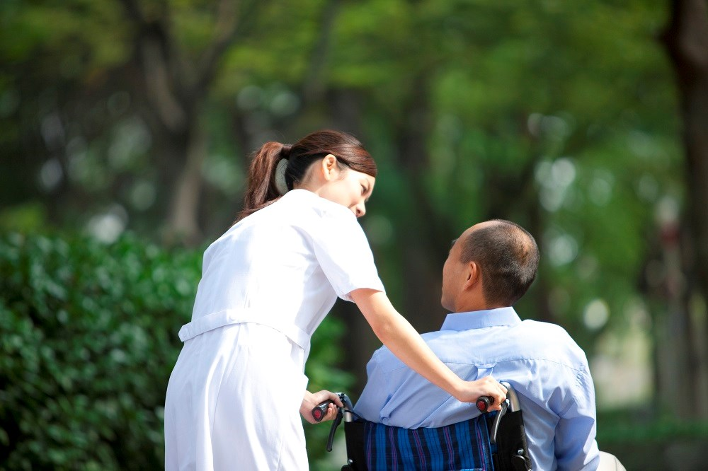 CKD Patients Satisfied With Nurse-Led Care