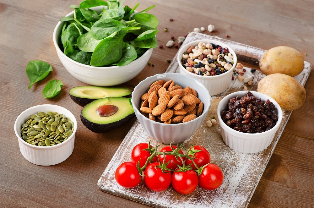 Dietary Potassium Lowers CVD, CKD Risks, Regardless of Sodium