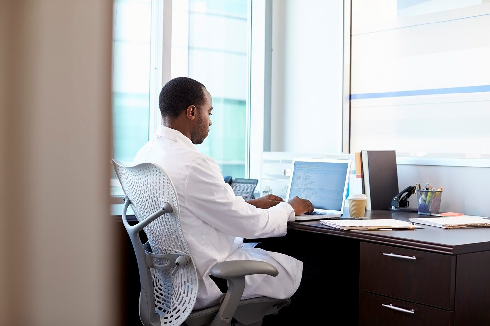 Hackers Pose a Threat to Medical Practices