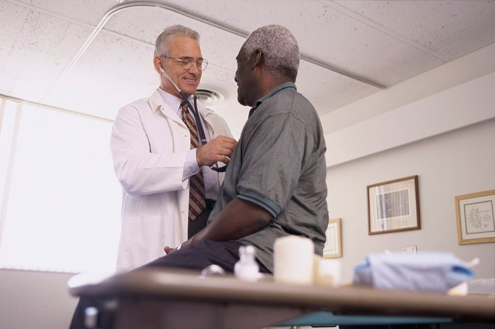 Statin Guidance Varies for Black Patients