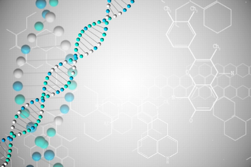 Genetic Hyperglycemia Ups CAD Risk, Apart From T2DM