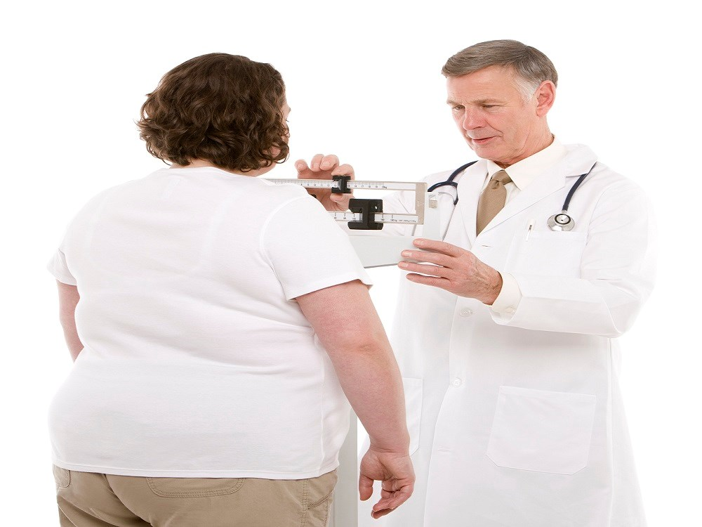 The investigators also found that the risk of cardiovascular disease in obese people rose with the number of metabolic abnormalities.