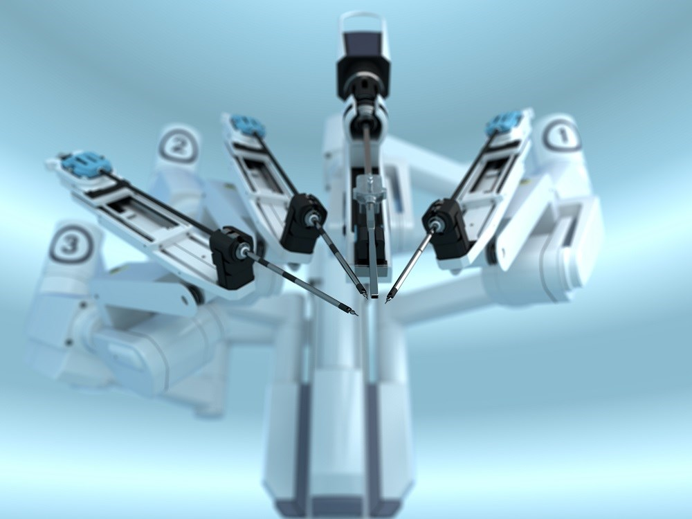Worse Survival After Robotic Cystectomy Seen at Low-Volume Centers