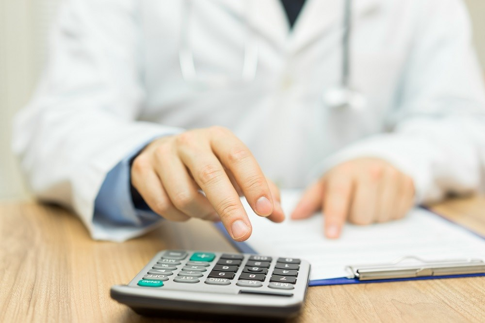How Medical Practices Can Improve Collection Rates