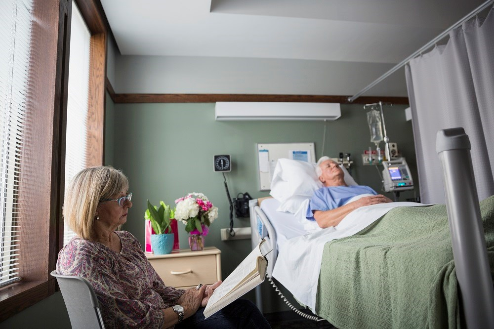 Prioritizing Rest in Hospital Settings: Poor Sleep Increases Costs, Complications, and Mortality
