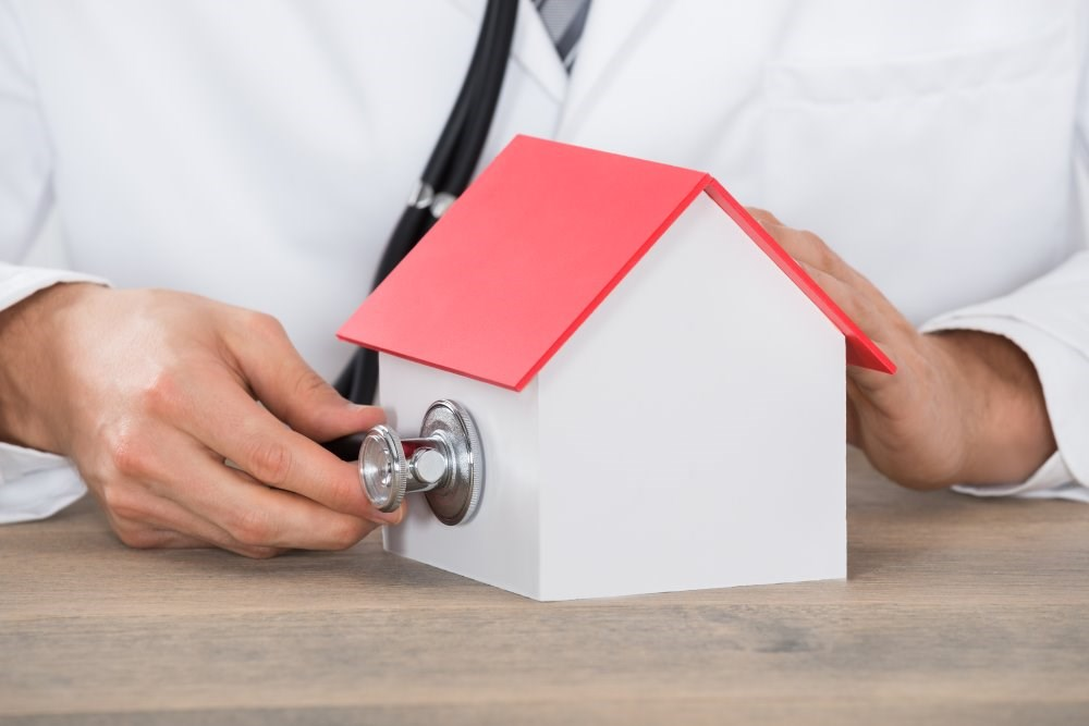 Unstable Housing May Up Diabetes-Related Emergency Visits