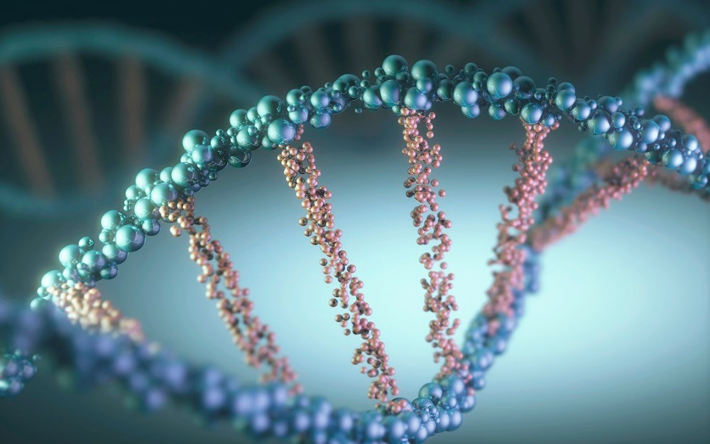 Genome Editing OK to Prevent Disease, Scientists Say