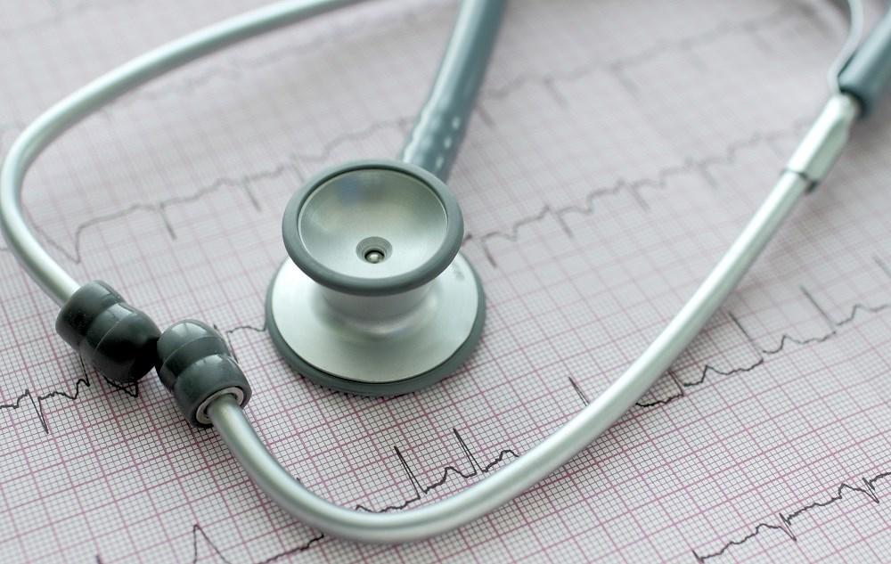 Components of Ideal Cardiovascular Health Cut Diabetes Risk