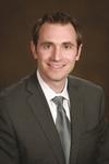 Jeffrey Giuillian, MD