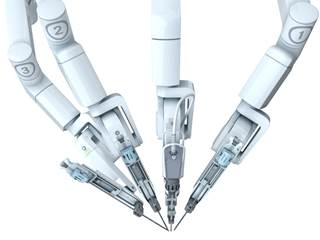 Two-year recurrence-free survival was 100% vs 95.2% among robotic surgery and radiofrequency ablation patients, respectively.