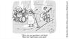 February 2018 Cartoons