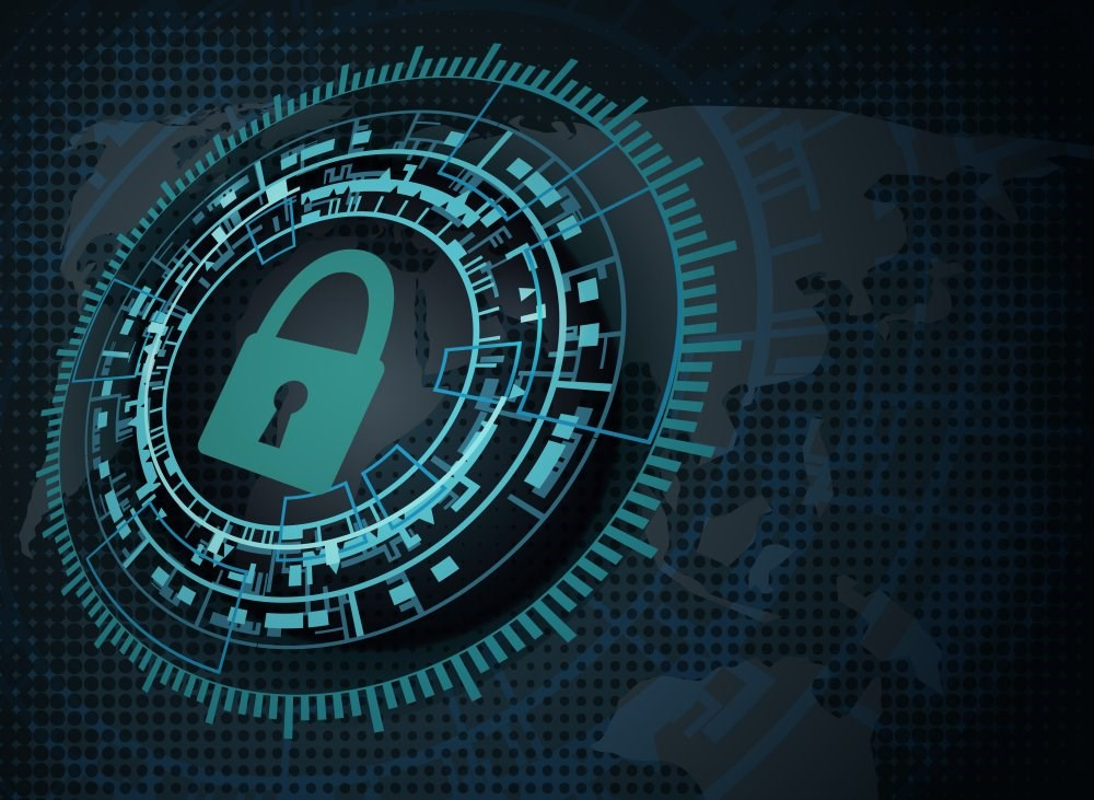 Health care cybersecurity is an area with severe shortages.