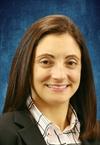 Jodi Antonelli, MD