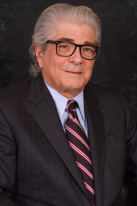 Alan Wein, MD photo