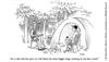 July 2018 Cartoons