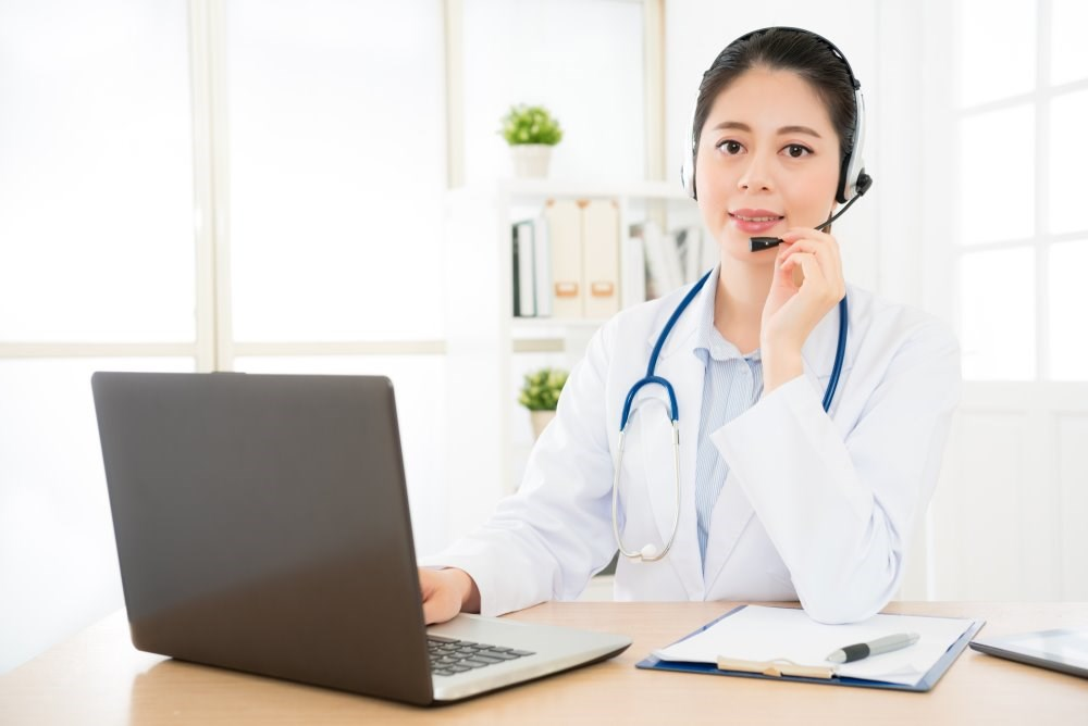 Telehealth Can Improve Patient Care, Help Practices Grow